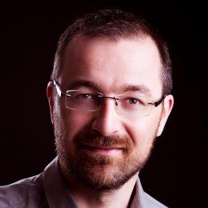 Süll Tamás, PhD