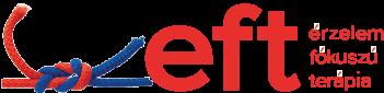 EFT Párterápia